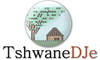 TshwaneDJe Language Software and Services